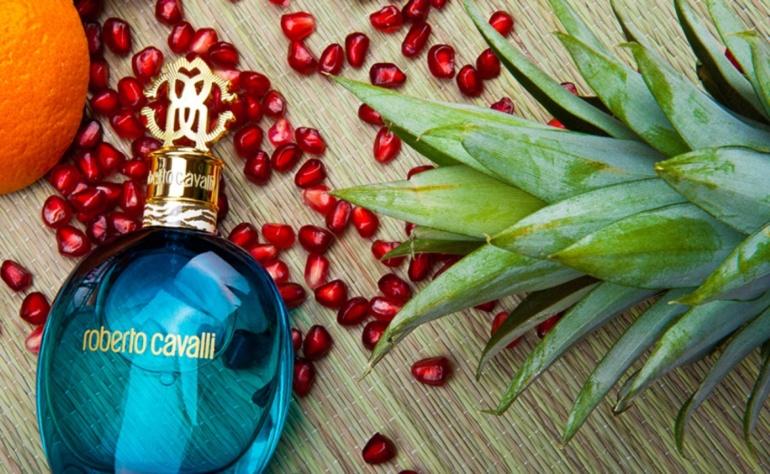 Kategorie zapachów. Czym są rodziny zapachowe perfum?