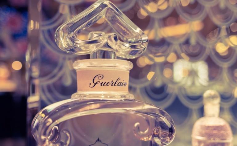 Jak rozpoznać nieoryginalne perfumy?