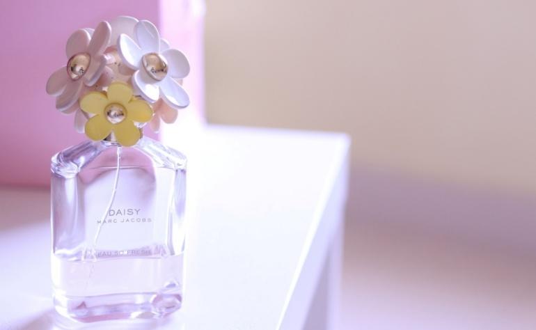 W jaki sposób należy przechowywać perfumy?