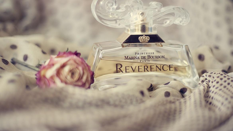Jak sprawdzić termin ważności perfum?