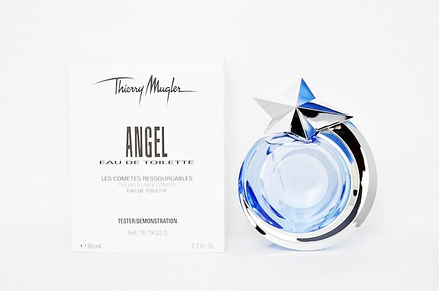 Czy testery perfum są trwalsze od pełnowartościowych produktów?
