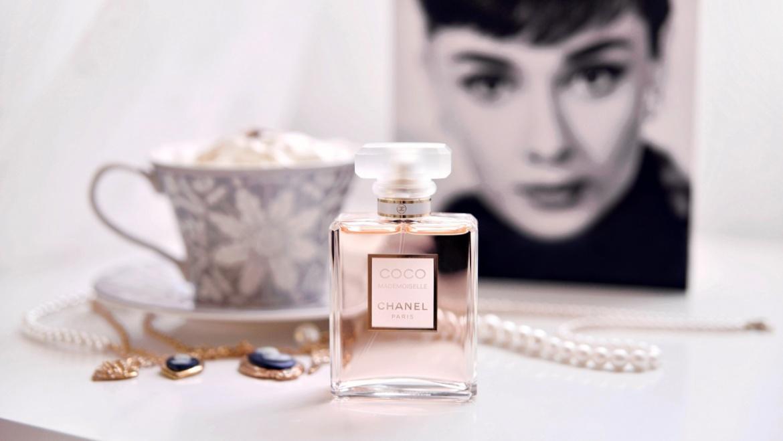 Jak wybrać dla siebie perfumy?
