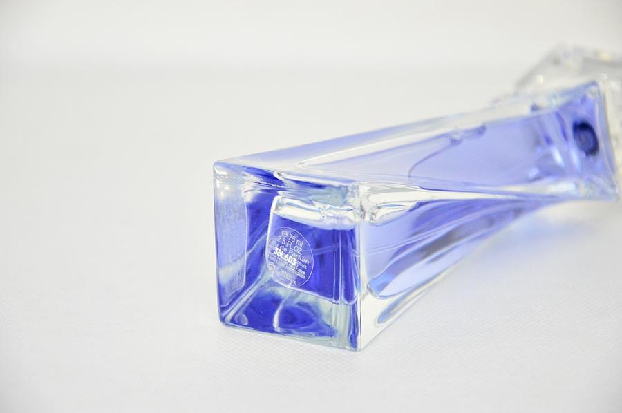 Co oznacza znak FL.OZ. (fl.oz.) umieszczony na flakoniku perfum?