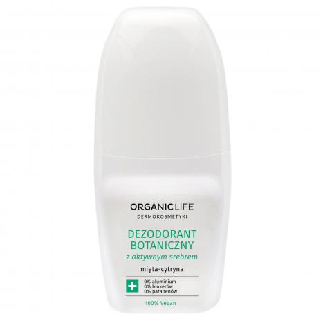 Dezodorant-botaniczny-mięta-cytryna.png