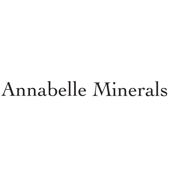 Annabelle-Minerals-1.png