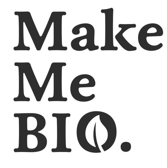 Make-Me-Bio.png
