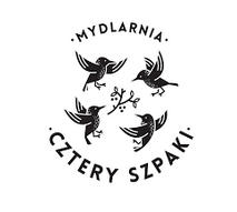 Mydlarnia-Cztery-Szpaki.png