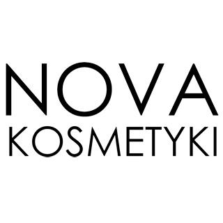 Nova-Kosmetyki.jpg