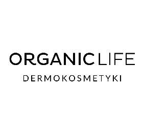 Organic-Life.png