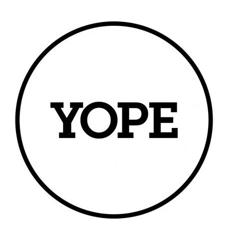 Yope.jpg