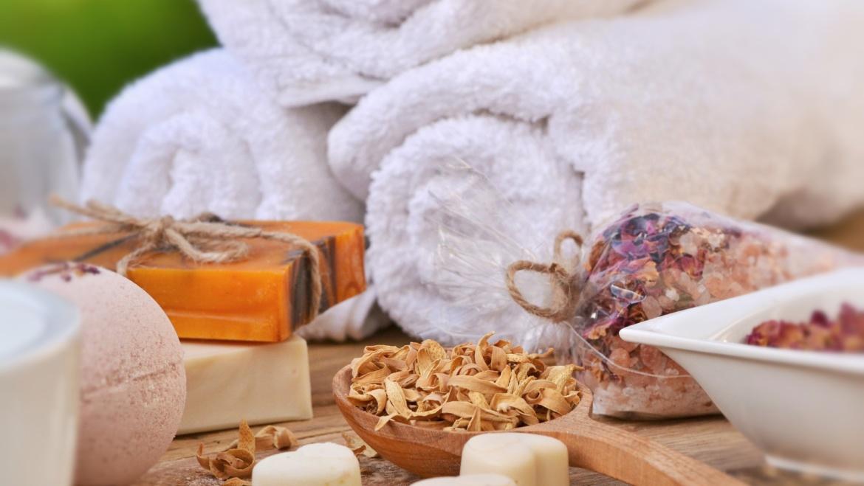 Zalety kosmetyków naturalnych