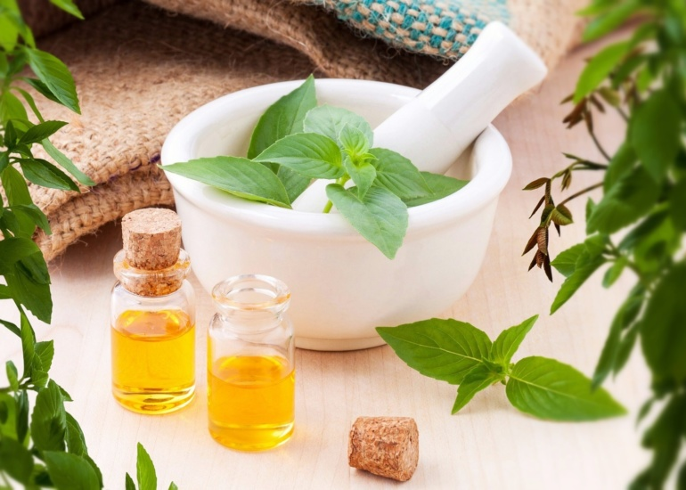Czy w kosmetykach naturalnych znajdują się konserwanty?
