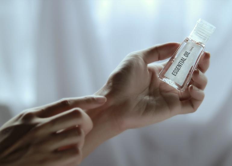 Jak czytać skład kosmetyków?