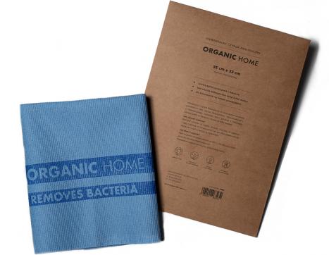 Ekologiczny-czyścik-uniwersalny-Organic-Home-35x32-1.png