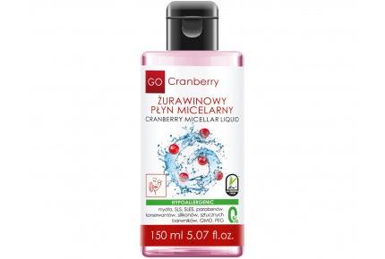 Żurawinowy-płyn-micelarny-GoCranberry.jpg