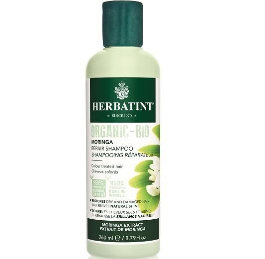 Herbatint-Bio-Organic-Moringa-Szampon-naprawczy.jpg