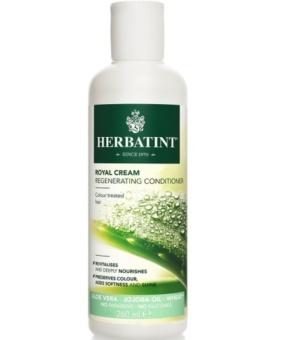 Herbatint, Odżywka królewska ROYAL CREAM