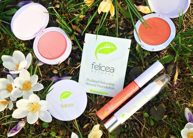 Felicea – polska marka, którą warto poznać